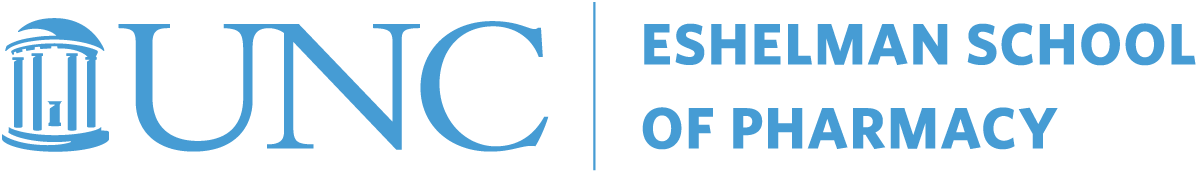 UNC Eshelman School of Pharmacy